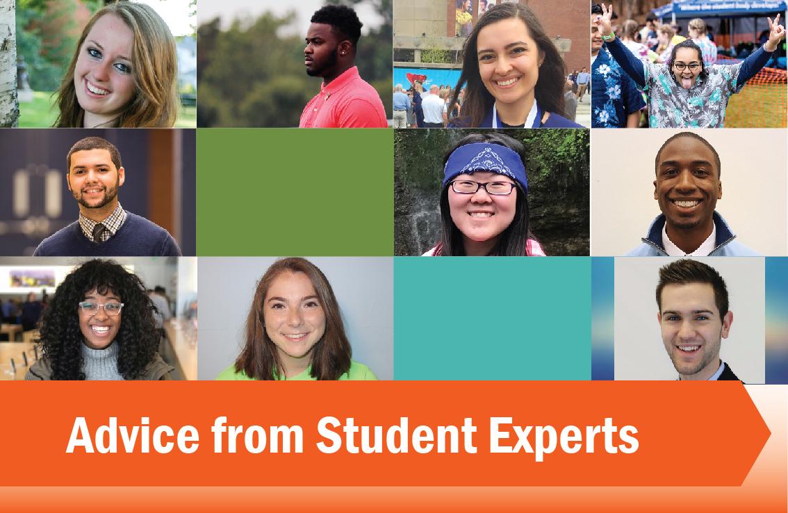 student expert web profile image ed web