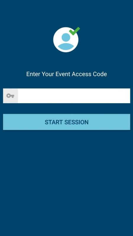 Event-check-in-log-in-597x1024