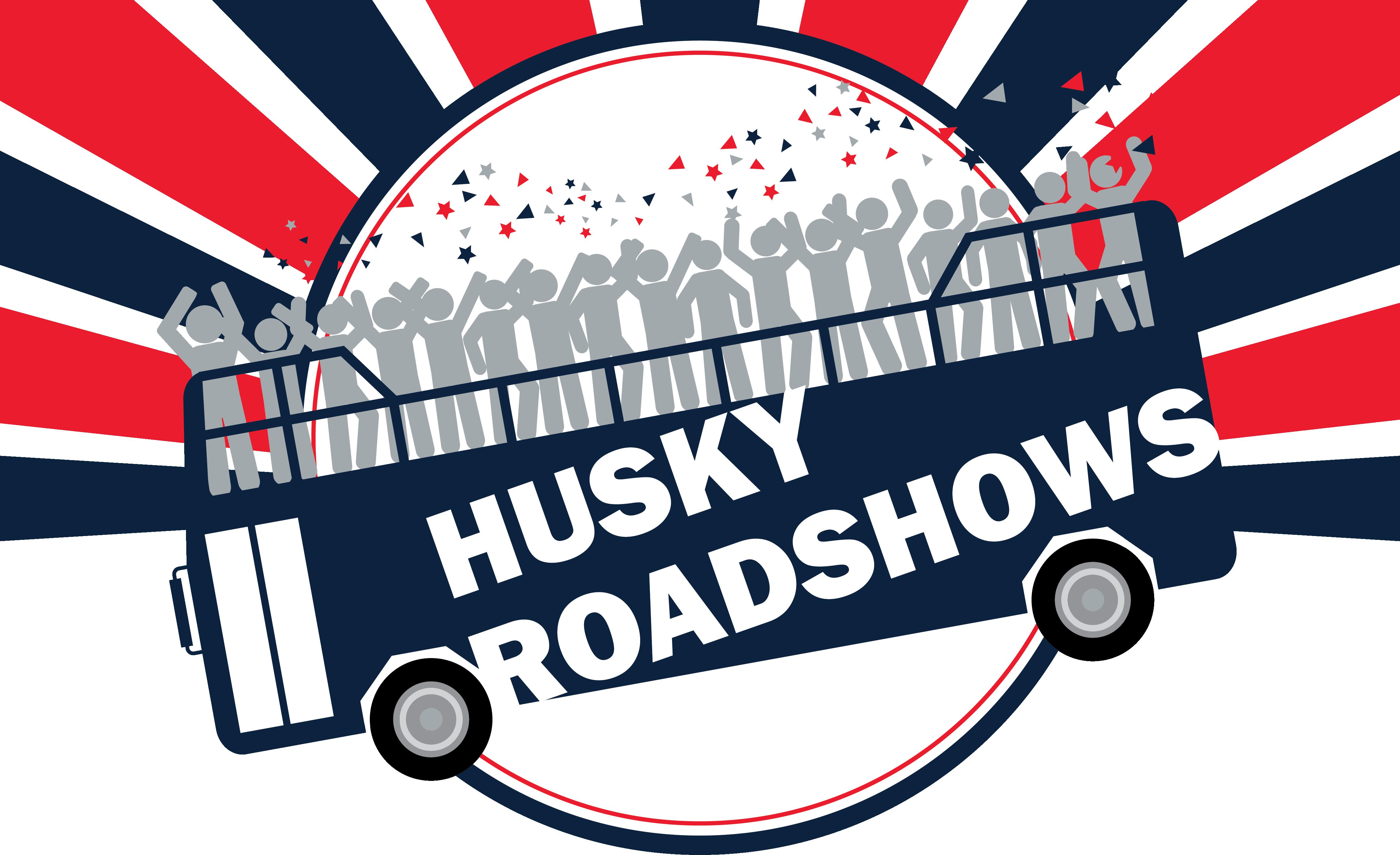 roadshow graphic web 2018