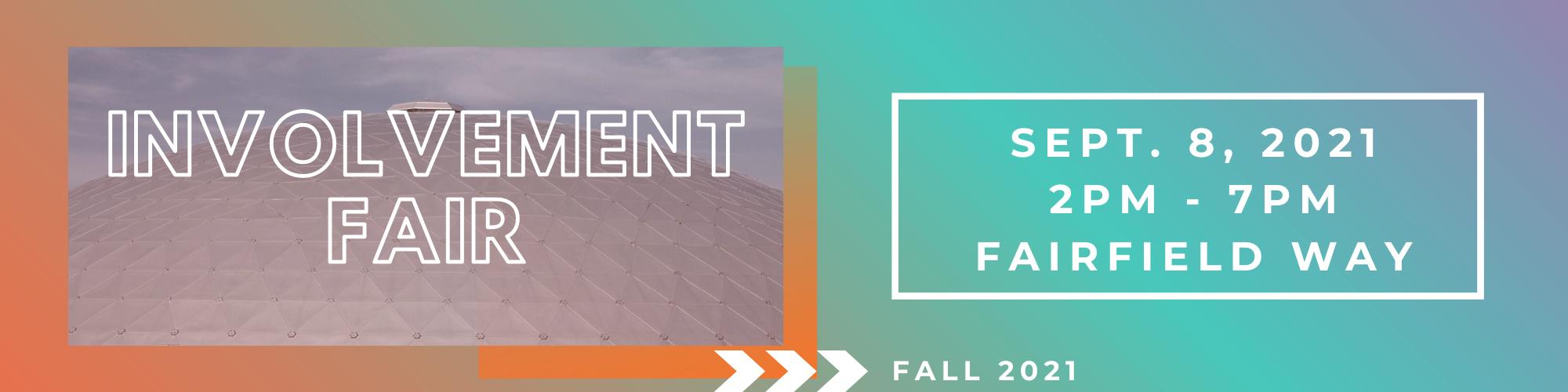 inv fair web header fall21